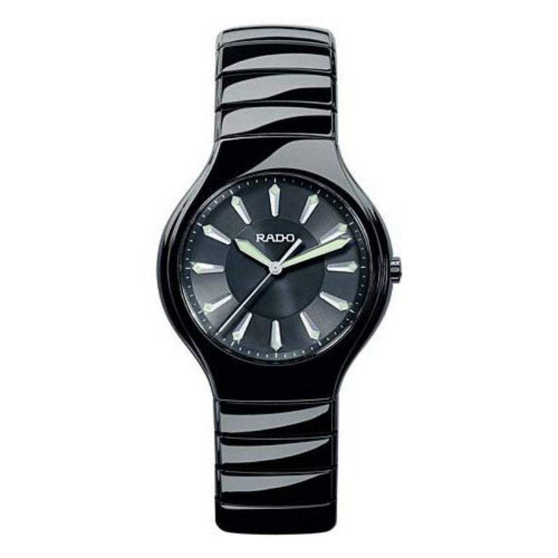 Rado True Elegance R27655152 Watch (New with Tags)