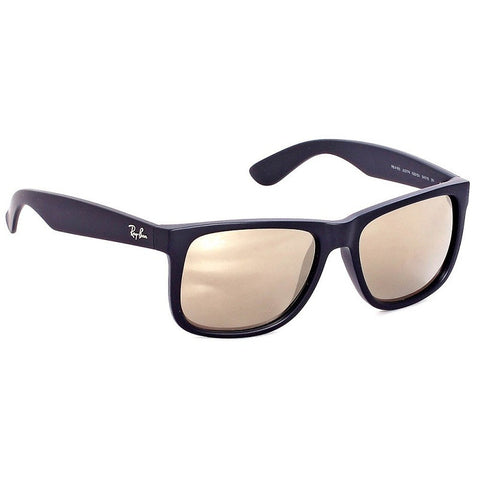 Ray-Ban RB4165 Justin (622/5A) (Size 55) Sunglasses
