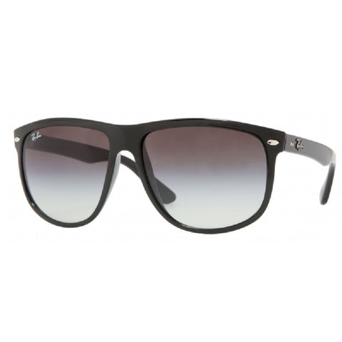 Ray-Ban RB4147 Sonnenbrille 601/32 (Size 56)