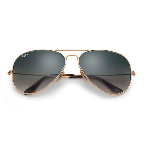 Ray-Ban RB3025 Aviator Classic 181/71 (Size 58) Sunglasses