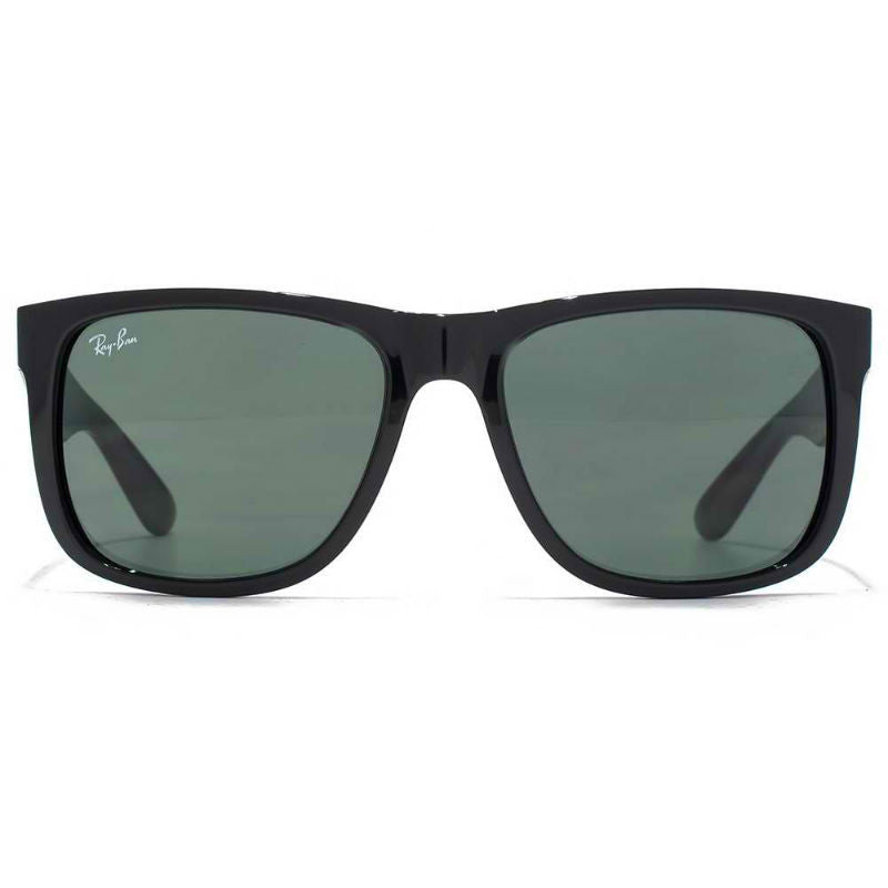 Ray-Ban RB4165 Justin Classic 601/71 (Size 55) Sunglasses