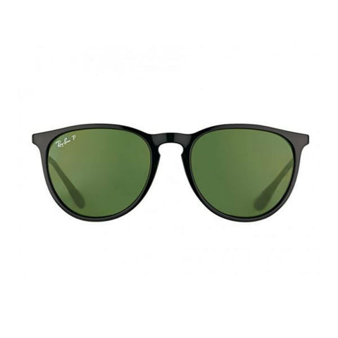 Ray-Ban RB4171 Erika Classic 601/2P (Size 54) Sunglasses