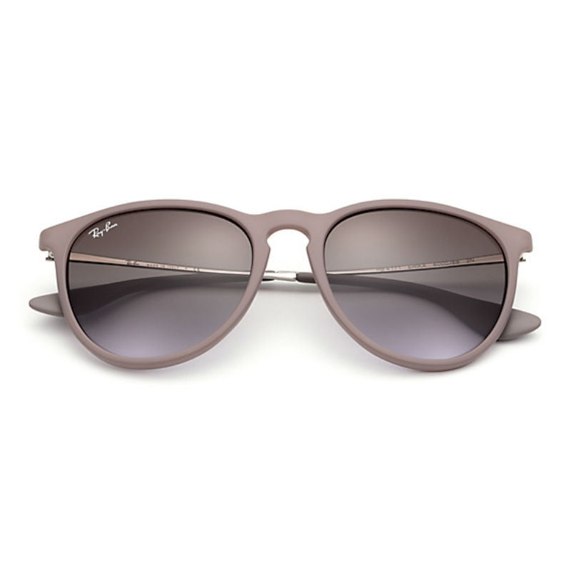 Ray-Ban RB4171 Erika Classic 600068 (Size 54)