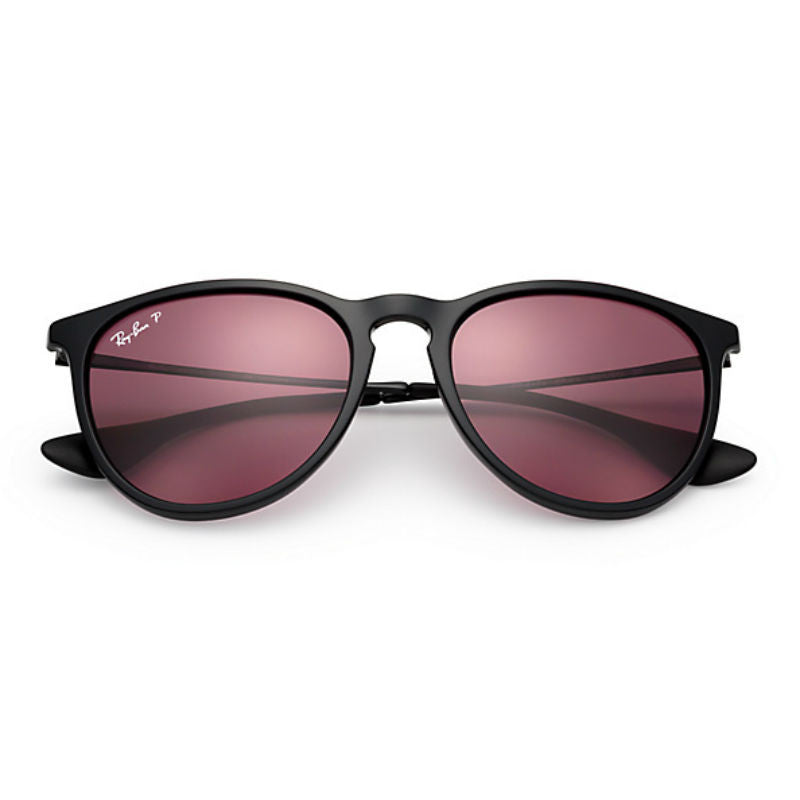 Ray-Ban RB4171 Erika Classic 601/5Q (Size 54)