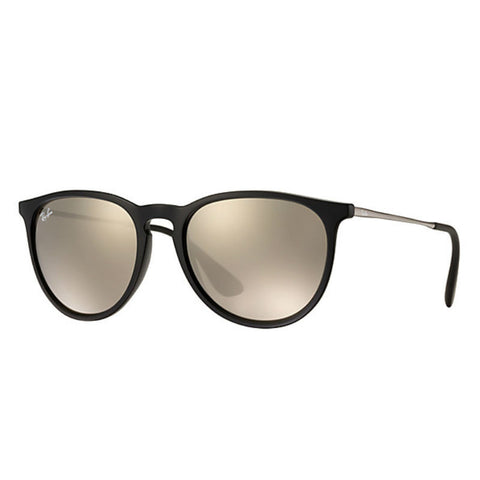 Ray-Ban RB4171 Erika Color Mix 601/5A (Size 54)