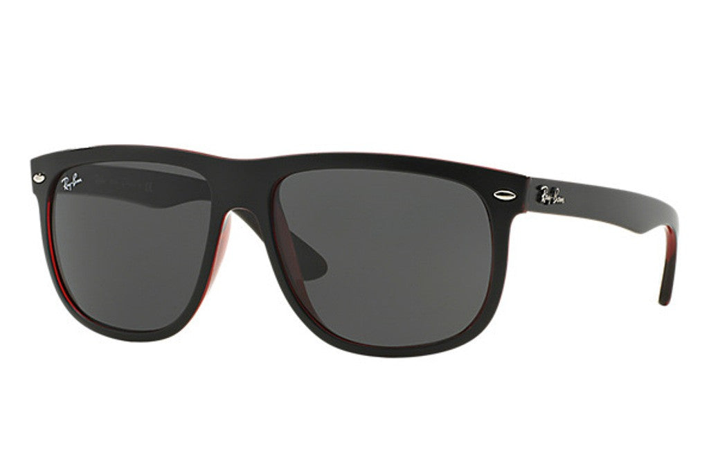 Ray-Ban RB4147 (617187) (Size 56)