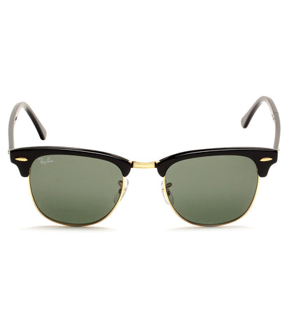 Ray-Ban RB3016 Clubmaster W0365 (Size 49) Sunglasses