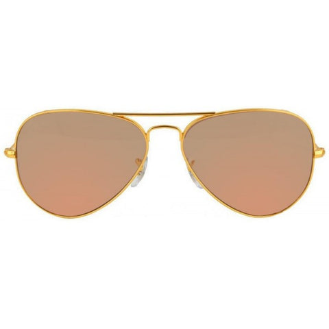 Ray-Ban RB3025 Aviator Large 001/3E (Size 55) Sunglasses