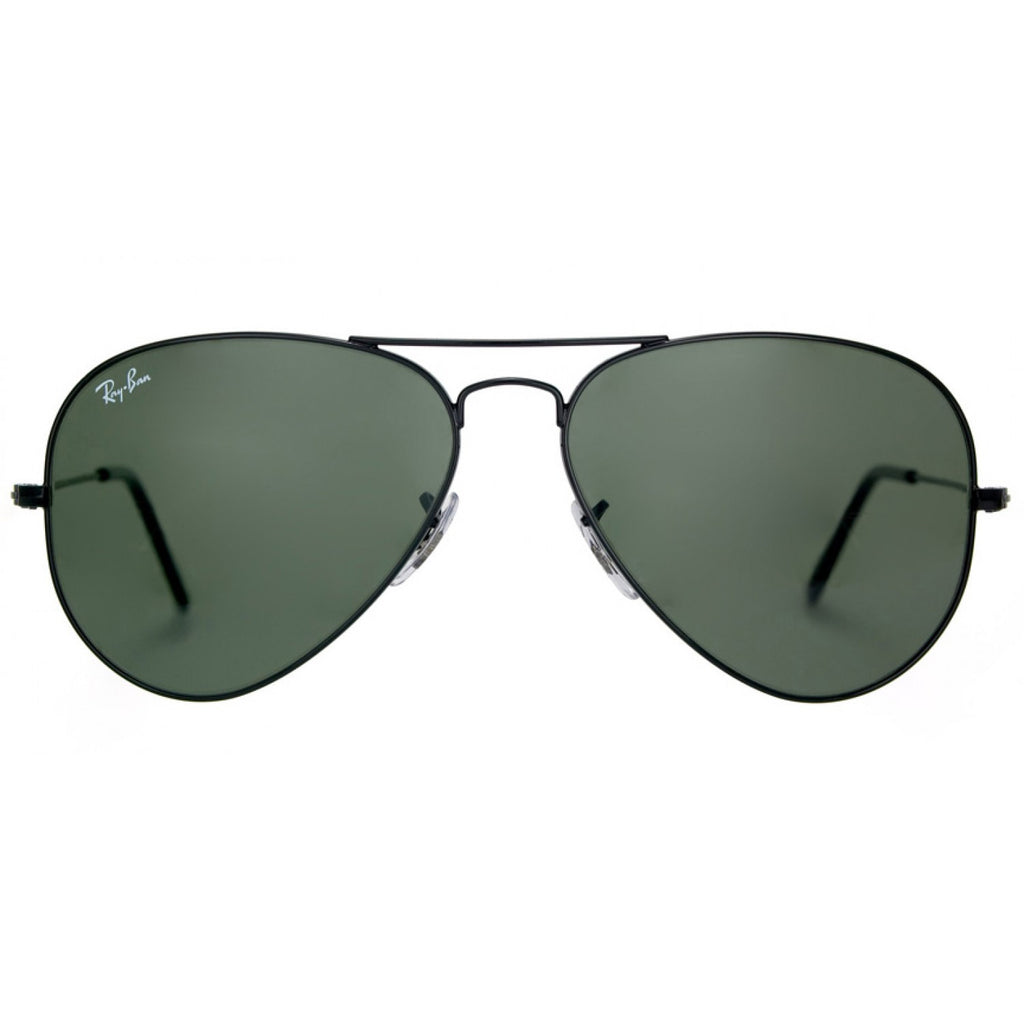 Ray-Ban RB3025 Aviator L2823 (Size 58) Sunglasses