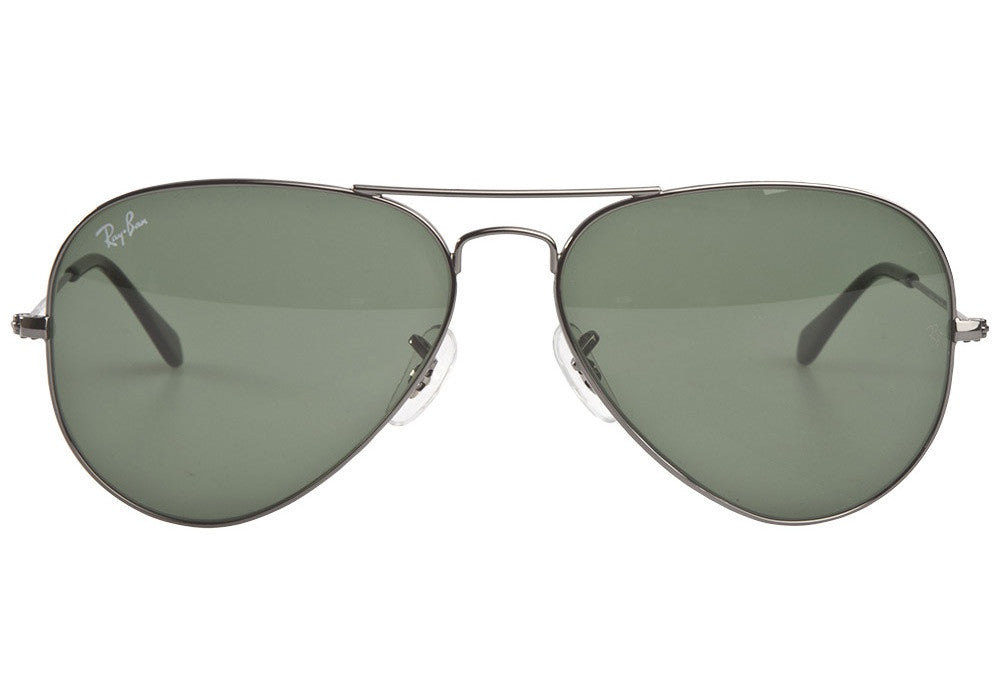 Ray-Ban RB3025 Aviator W0879 (Size 58) Sunglasses