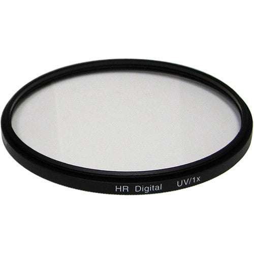 Rodenstock 49mm HR UV MC Filter