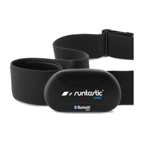Runtastic RUNBT1 Heart Rate Combo Monitor
