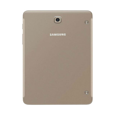 Samsung Galaxy Tab S2 Plus 9.7 32GB 4G LTE (SM-T819Y) Gold Unlocked