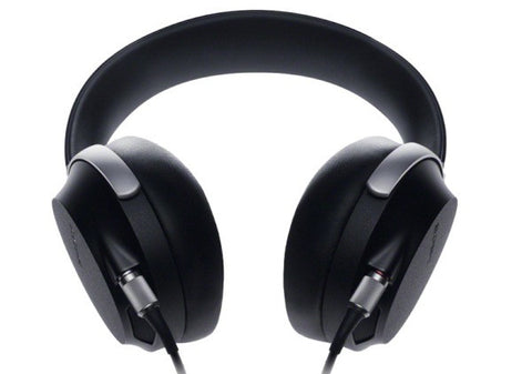 Sony MDR-Z7 High-Resolution Audio Headphones Black