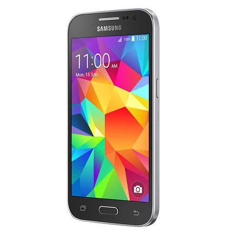 Samsung Galaxy Core Prime VE Duos 8GB 3G Grey (SM-G361H/DS) Unlocked