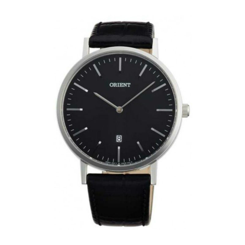 Orient Classic SGW05004B0 (FGW05004B0, GW05004B) Watch (New With Tags)