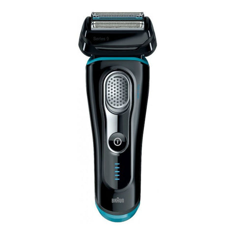 Braun 9040s Series 9 Wet and Dry Electric Shaver