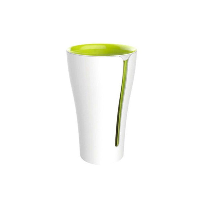 Sinomax Ocup Smart Cup (White)