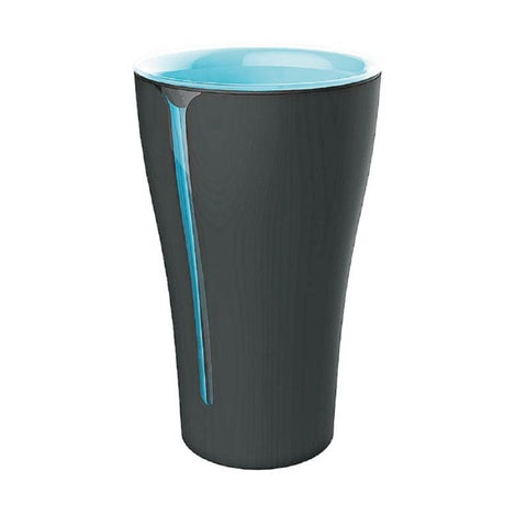 Sinomax Ocup Smart Cup (Black)