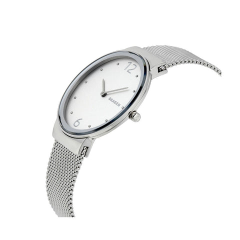 Skagen Freja SKW2380 Watch (New With Tags)