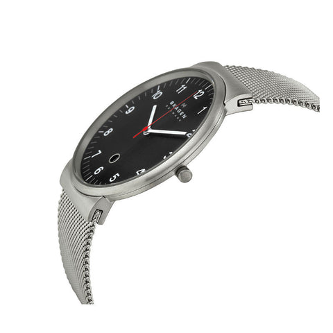 Skagen Ancher SKW6051 Watch (New With Tags)