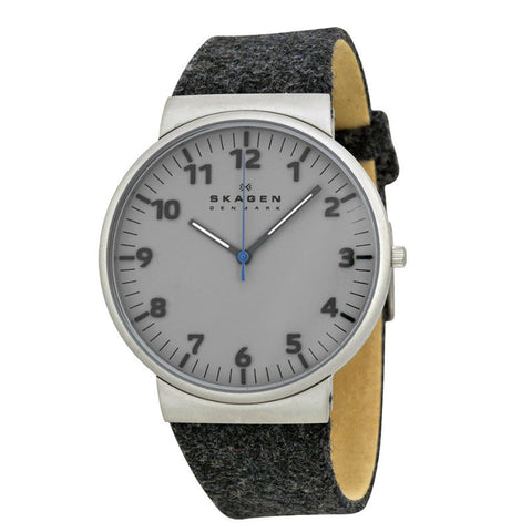 Skagen Ancher SKW6097 Watch (New With Tags)