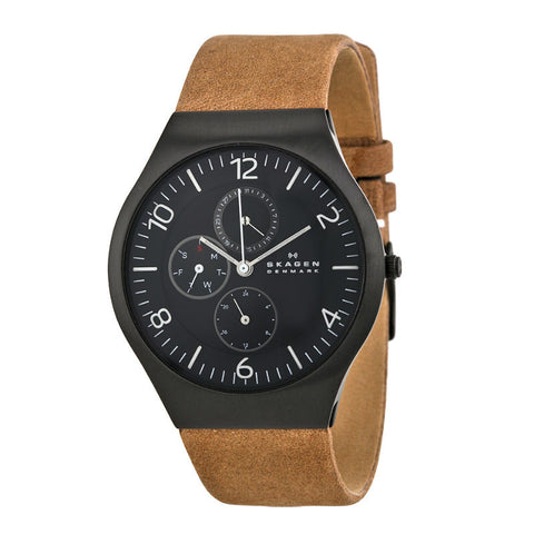 Skagen Grenen SKW6114 Watch (New With Tags)