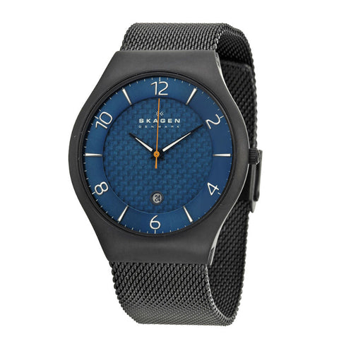 Skagen Grenen SKW6147 Watch (New With Tags)