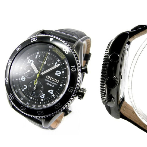 Seiko Neo Sports SNDG61 Watch (New with Tags)