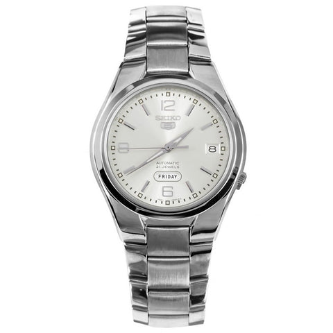Seiko 5 Automatic SNK619 Watch (New with Tags)