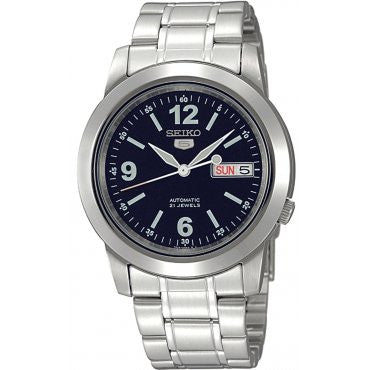 Seiko 5 Automatic SNKE61 Watch (New with Tags)