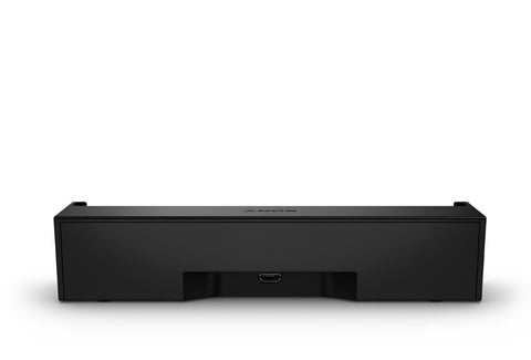 Sony DK26 Xperia Z and ZL Docking Station Black
