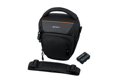 Sony ACC-FM1A Accessory Kit