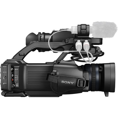 Sony PMW-300K1 XDCAM HD Camera and Camcorders