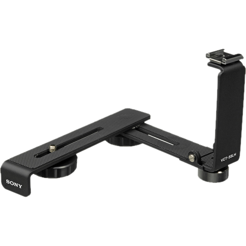 Sony VCT-55LH Accessory Bracket