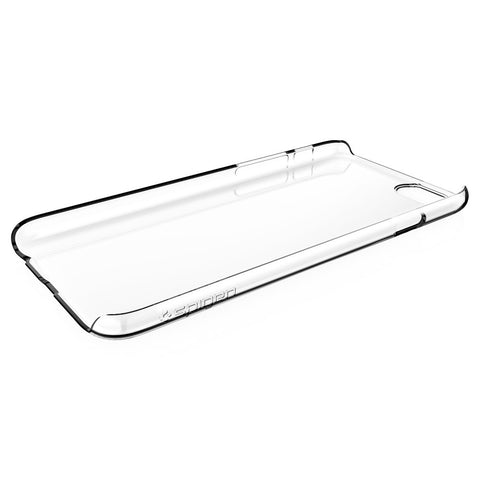 Spigen Thin Fit Series Case for IPhone 6 (4.7 inches) Crystal Clear