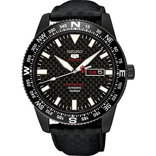 Seiko 5 SRP719 Watch (New with Tags)