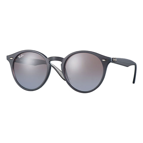 Ray-Ban RB2180 Highstreet 623094 (Size 51) Sunglasses