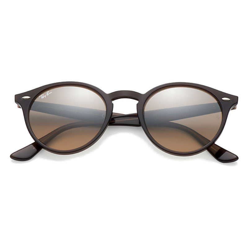 Ray-Ban RB2180 Highstreet 62313D (Size 51) Sunglasses