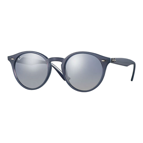 Ray-Ban RB2180 Highstreet 62327B (Size 51) Sunglasses