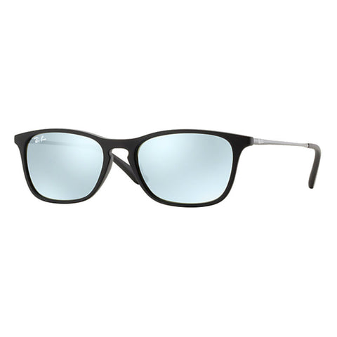 Ray-Ban RJ9061S Chris Junior 700530 (Size 49) Sunglasses