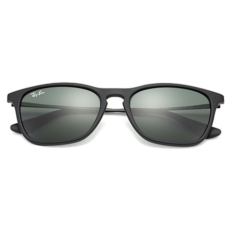 Ray-Ban RJ9061S Chris Junior 700571 (Size 49) Sunglasses