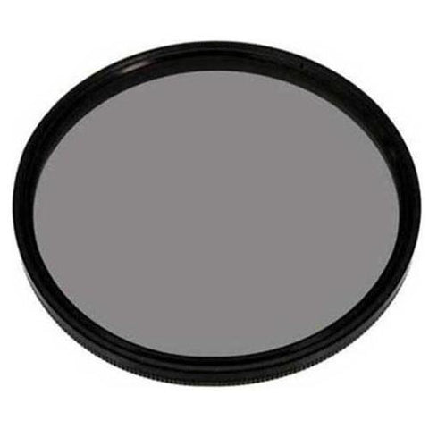Marumi 40.5mm DHG Super CIR-PL CPL Filters