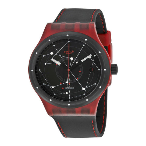 Swatch Sistem SUTR400 Watch (New With Tags)