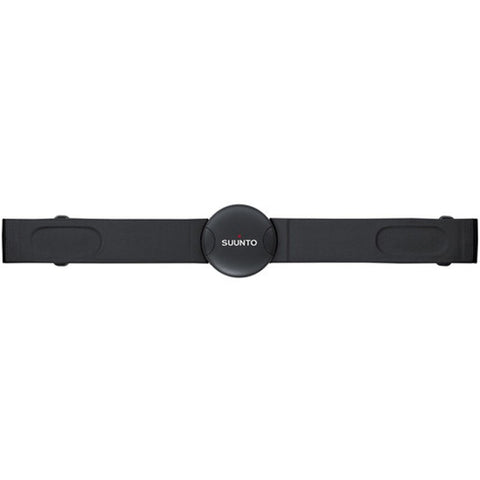Suunto Smart Sensor HR Belt Medium SS020566000 (Black)