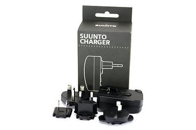Suunto Charger SS018799000