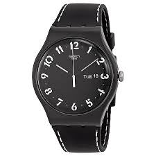 Swatch Scoprimi SUOB711 Watch (New with Tags)