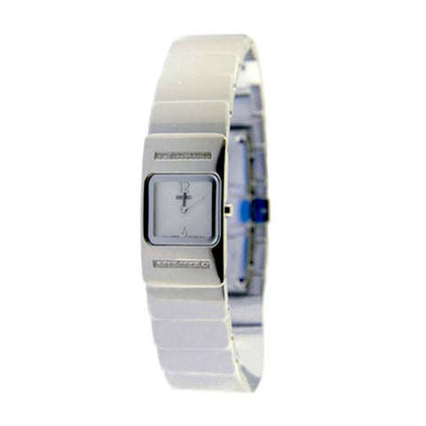 Seiko Quartz SYL821 Watch (New with Tags)