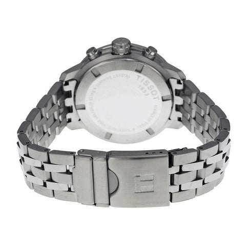 Tissot T-Sport PRC 200 T0554171105700 Watch (New with Tags)