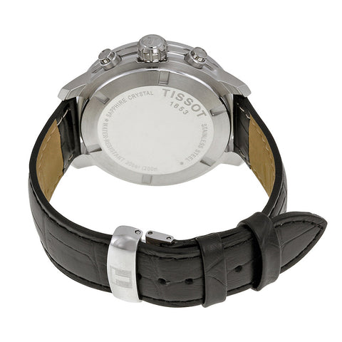 Tissot T-Sport PRC 200 T0554171605700 Watch (New with Tags)
